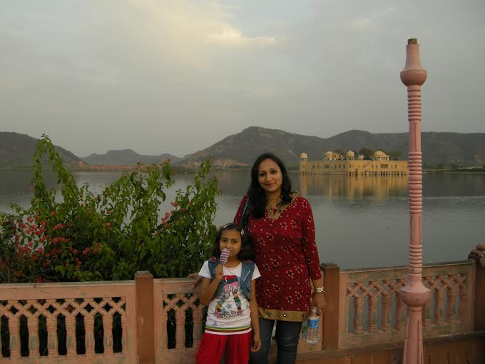 Posts Tagged Quot K K Royal Hotel Jaipur Quot Country Vacations